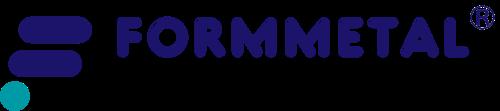 Formmetal Makina Sanayi A.Ş.