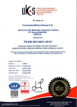 iso 9001_2021